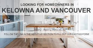 Image result for hgtv love it or list it vancouver