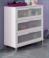 Badezimmer Unterschrank Weiß Badschrank Kommode Badezimmer Möbel