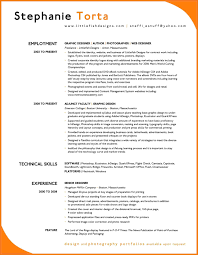 Resume Perfect Cv Form Examples Of Good For Students Example Resumes