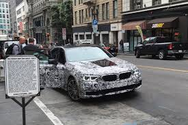 2018 bmw ordering guide. fine 2018 in 2018 bmw ordering guide
