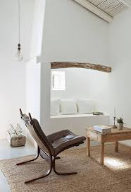 Best 25+ Restored farmhouse ideas on Pinterest | Casa de Campo ...