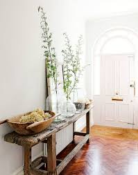 decorate narrow entryway hallway entrance. how to make a small entryway beautifully functional decorate narrow hallway entrance c