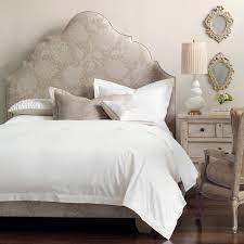 neiman marcus bedroom furniture. White Wooden By Neiman Marcus Furniture With Decorative Legs For Bedroom Ideas Home Nieman Fancy Living