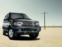 Tata Safari Dicor Discontinued