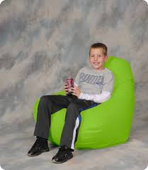 Wetlook Bean Bag Adult, Neon  Image Image Image