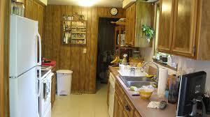 1970S Kitchen Remodel Unique Inspiration