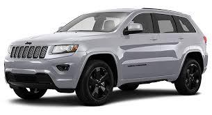 jeep 2015 white. Wonderful White Product Image Inside Jeep 2015 White O
