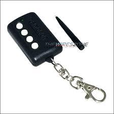 Image Gate Garage Door Openers Programmable Opener Universal Remote Keychain Firefly 300mhz Thespyinfo Garage Door Openers Programmable Opener Universal Remote Keychain