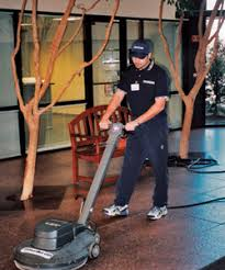 professional disinfecting services singapore