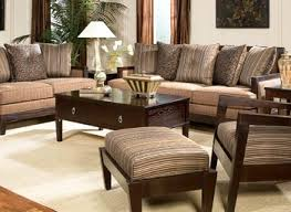 beautiful furniture pictures. living room furniture set beautiful for pictures i