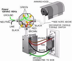 roller shutter door control wiring diagram somurich com roller shutter key switch wiring diagram roller shutter door control wiring diagram wiring diagram roller shutter key switchrh svlc