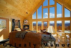 1 bedroom cabin pigeon forge. bedroom gatlinburg tn and pigeon forge cabin rentals in the smoky rental cabins tennessee 1