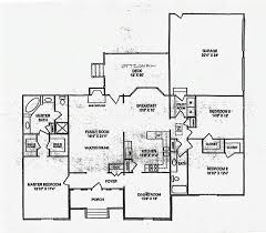 Small Picture Jordan Woods All Home Plans