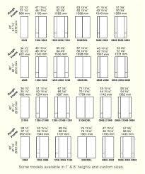 pocket door widths pocket door widths striking sliding door sizes sliding door sizes decoration sliding glass