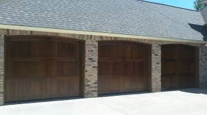10 ft garage doorGarage Cloplay  Rollup Garage Door  Roll Up Garage Doors Home Depot