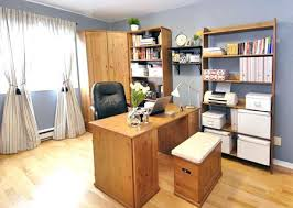 Home Office Furniture Layout Ideas Gorgeous Home Office Furniture