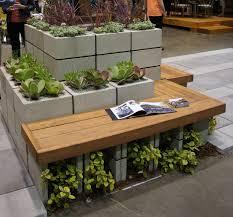 modern furniture  modern outdoor wood furniture large light