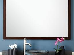 Standard Bathroom Vanity Top Sizes Bathroom Vanity Bathroom Vanity Mirror Frameless Bathroom Vanity