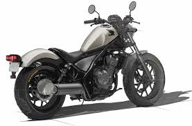 2018 honda 500 rebel. beautiful 500 2017 honda rebel 500 for 2018 honda rebel