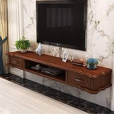 new wall mounted tv cabinet with drawer