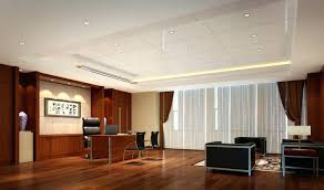 office ceiling designs. Lighting Ceiling Design Office Designs Pop Home Interior S Vaulted .