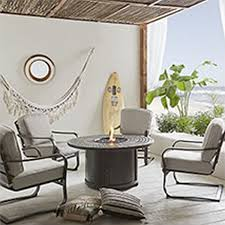 Patio Furniture Macys