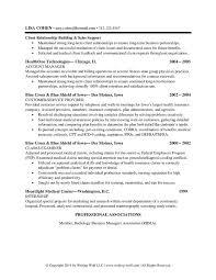 Mba Student Resume Samples - Visualcv Resume Samples Database