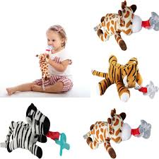 <b>2019</b> Newest <b>Creative Dual Use</b> Toy Baby Inflatable Patted Pad ...