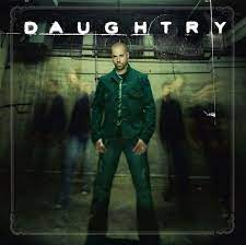 Download android hd wallpapers and backgrounds for lock screen and home screen in 4k and 8k resolution wallpapers for samsung galaxy, google pixel 2 and 3, lg, xiaomi, huawei. Best 50 Daughtry Wallpaper On Hipwallpaper Chris Daughtry Wallpaper Daughtry Wallpaper And Daughtry Desktop Background