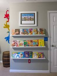 Kids Bedroom Shelving Kids Bedroom Shelving Ideas Including Room Decor Diy Book Gallery