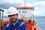 Images & Illustrations of seafarer