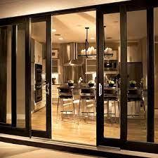 sliding glass door services in odessa