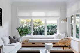 Window Seat Living Room Creative Ways To Add A Window Seat To Your Home Nonagonstyle