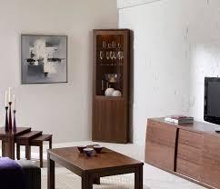 corner furniture pieces. Amazing Corner Furniture Pieces Cabinet Dining Room