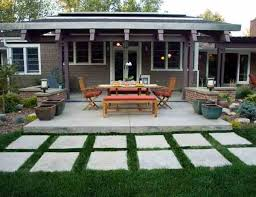 modern concrete patio. 49 Most Beloved Pictures Of Modern Concrete Patio Pics Design E