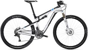 Trek Superfly 100 Gary Fisher Collection Trek Bicycles