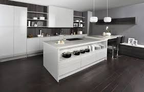 modern curved kitchen island. Large Size Of Kitchen Islands:curved Island White Gloss Curved Units Top Mount Modern