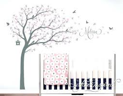 baby nursery baby girl nursery stencils wall arts art stickers for excellent ideas decals large on girl nursery vinyl wall art with baby nursery baby girl nursery stencils poem wall art decals