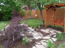 best backyard design ideas. Image Of: Best Backyard Landscape Design Ideas