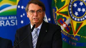 ECA: Bolsonaro veta projeto que altera Estatuto da Criança