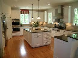 Granite Kitchen And Bath Cornerstone Kitchen Bath Chantilly