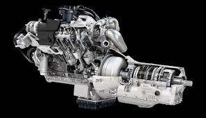 2018 ford 6 7 powerstroke specs. fine 2018 an inside look at the 67 power stroke including 2015 updates and 2018 ford 6 7 powerstroke specs