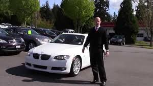 All BMW Models bmw 328i hp : 2009 BMW 328i coupe review and start up - In 3 minutes you'll be ...