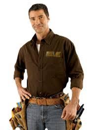 garage door repairman29 BEST  FAST Garage Door Repair Castle Rock CO Sale  Service