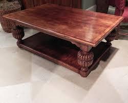image72201684850 home antique oak table lovely antique oak table 18 14922 coffee