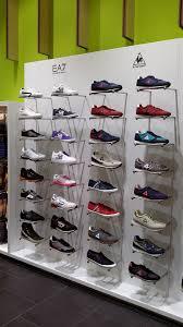Footwear Shop Design Mostaza Design Walk By Fund Grube El Mirador Las