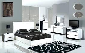 Outstanding Awesome Bedroom Set Inspiring Garden Decor ...