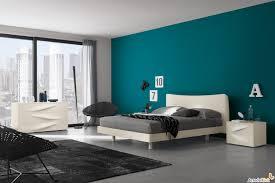 Oltre 25 Fantastiche Idee Su Colori Rilassanti Camera Da Letto ...