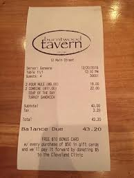 ll bean gift card balance elegant best homemade tater tots ever picture of burntwood tavern of