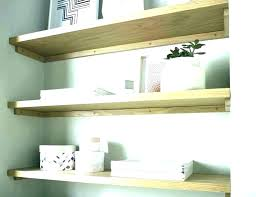 wall bookshelves ikea bookcase wall bookcase thick floating shelves small white wall shelving unit ikea